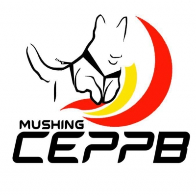 Mushing Ceppb: FMBB 2018